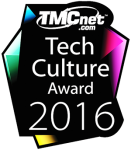 tech-culture-awards-2016-badge_medium